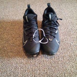 Nike Shoes - NIKE Vapor Ultrafly Elite Baseball Metal Cleats